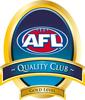 AFL Gold 100