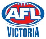 AFL_Victoria