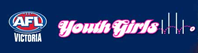 girls-youth