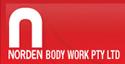 norden-body-works